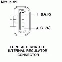 fuel injection technical library alternator files