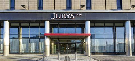 jurys inn hotels in milton keynes city centre jurys inn stay happy