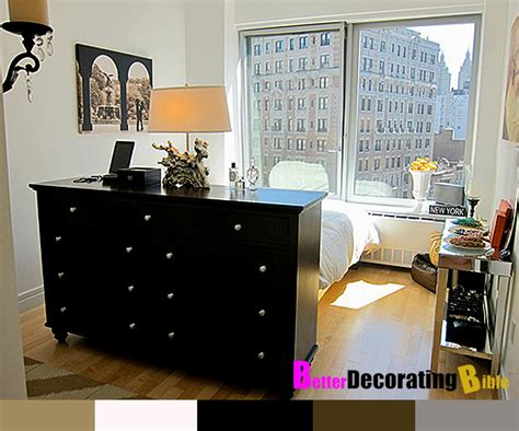 Chic Style Nyc Apartment Designer Diy Do It Yourself Ideas Apartment Diy Decor