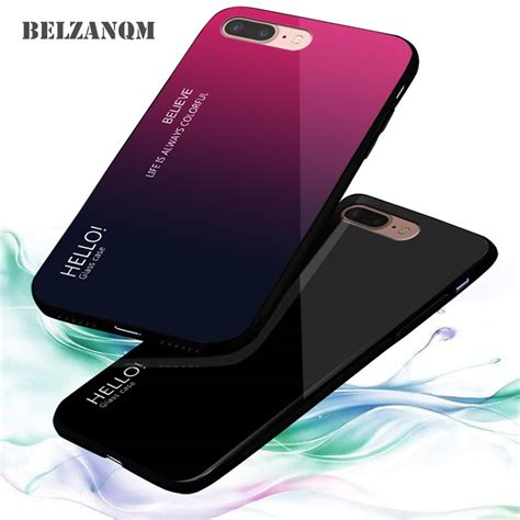 cases  iphone  xr xs max clear tempered aurora