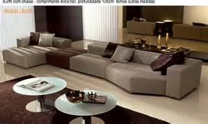 home decor sofa set contemporary sofa set images ravishing home interior decorating furniture set for blue corner