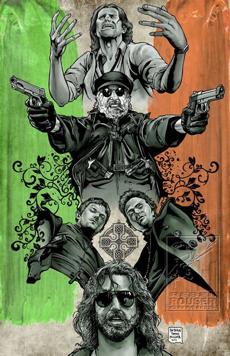 latin tattoo boondock saints 26 best aequitas veritas images on pinterest boondock
