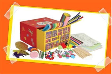 mr maker doodle drawer mister maker ideas