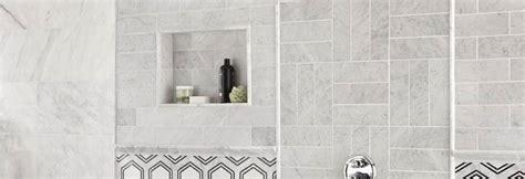 Stone Wall Tile   Floor & Decor