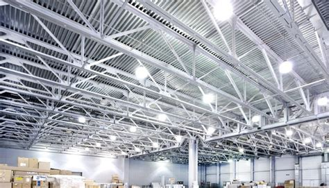 lighting warehouse deelat essential items for business warehouses