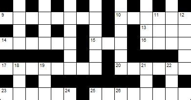 is ti a word in scrabble scrabble crossword 9 scrabbling away scrabble