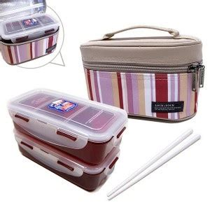 Sale Box Bento Sekat 5 Tutup 61 best bento boxes images on bento bento box and lunch boxes