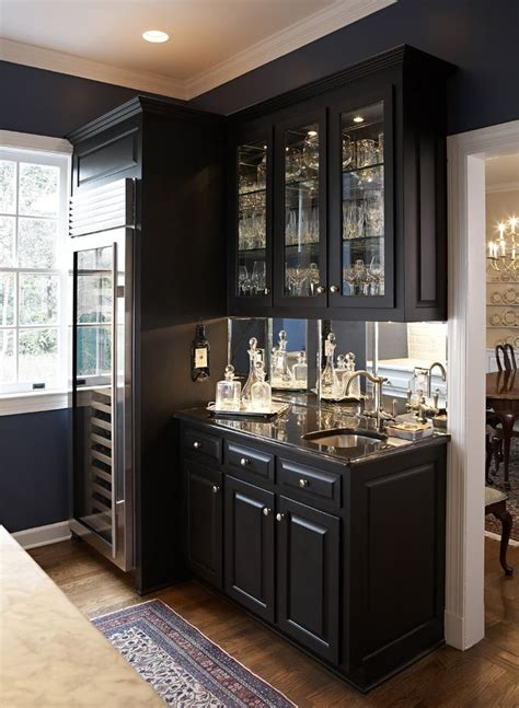 wet bar ideas 78 best ideas about wet bar designs on pinterest