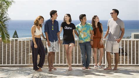 is house on netflix terrace house aloha state netflix official site