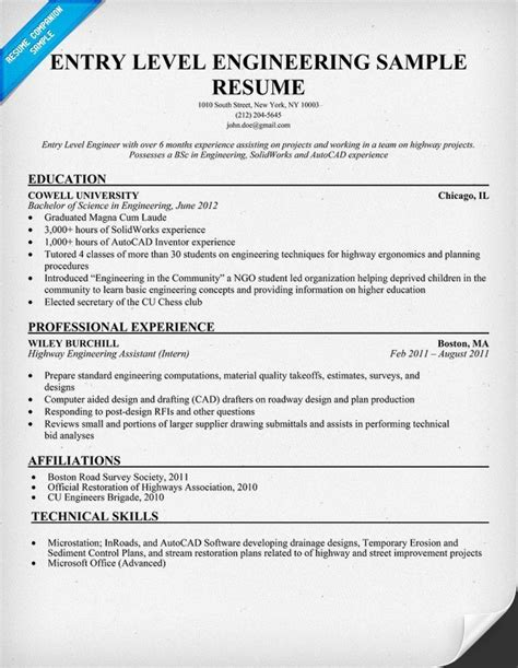 Resume Career Objective Psychology resume objective entry level psychology excel homework