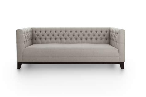 chloe sectional sofa chloe sofa chloe 3 seater sofa fabric sofas at harvey