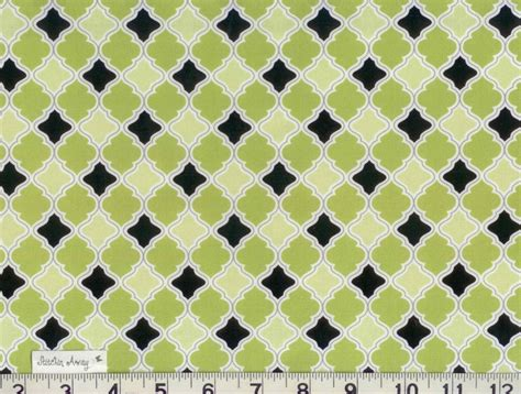 100 Cotton Quilting Fabric by Quilting Fabric 100 Cotton Black White