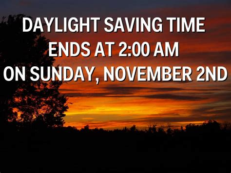 When Is Day Light Savings Time by Daylight Saving Time And Business Insider