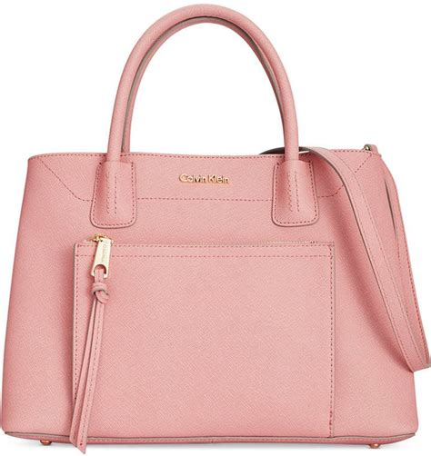 17 best ideas about calvin klein handbags on