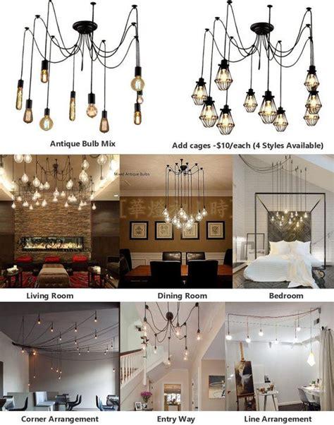 custom light fixtures ul listing best 25 swag light ideas on hanging light