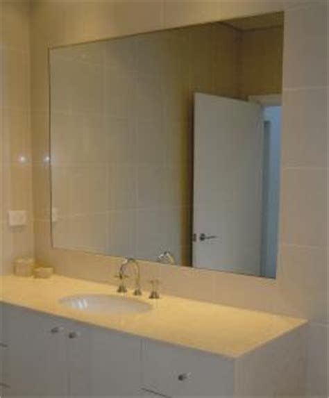 borders for mirrors in bathrooms bathroom mirror tiled border photo valiant glass