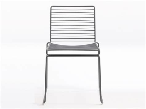 buy the hay hee dining chair at nest co uk