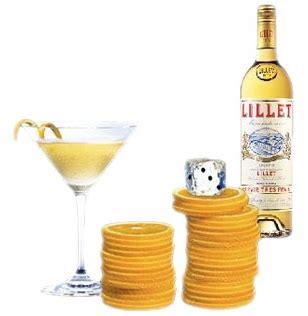 vesper martini bond vesper martini bond lifestyle
