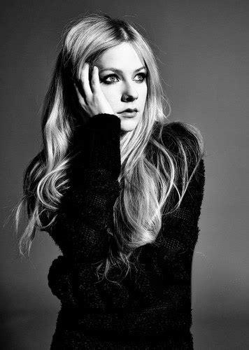 ベストオブ Head Above Water Avril Lavigne Album Cover - さのばりも