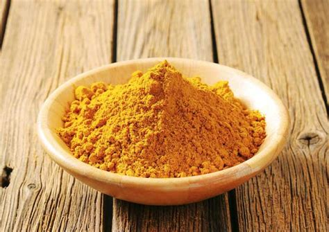 Wine Glass by How To Make Your Very Own Curry Powder Foodal