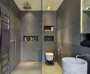 en suite bathroom ideas tiny ensuite bathroom ideas amazing bathrooms decoration