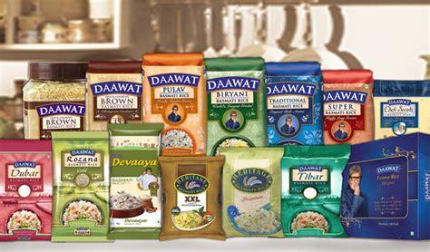 Snack Lt basmati rice firm lt foods rs 6 000 crore revenue by