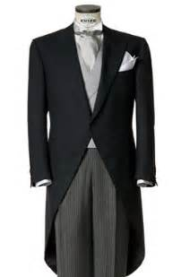 what are the different types of men s suits