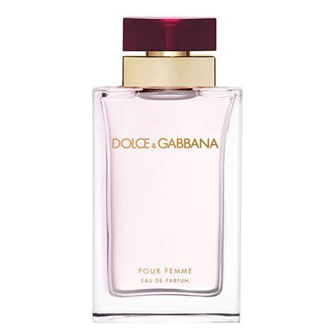 Parfum Dolce Dan Gabbana dolce gabbana discount perfume buy perfumes