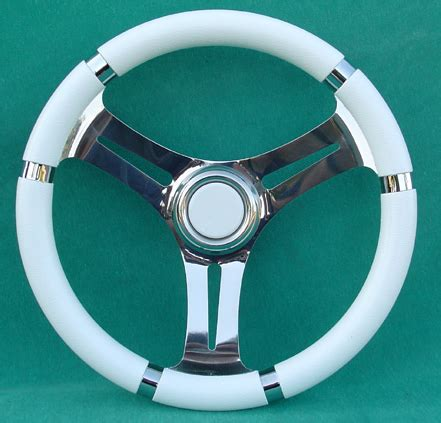 volanti nautici volante steering wheel shop