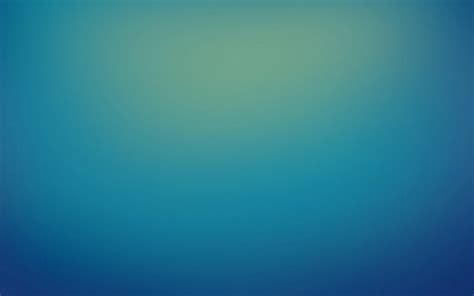 wallpaper engine download slow solid backgrounds image wallpaper cave