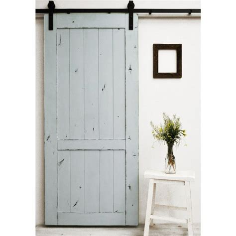 Bypass Barn Doors 1000 Ideas About Bypass Barn Door Hardware On Barn Door Hardware Barn Doors And