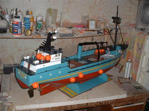 cornelia marie crab boat deadliest catch