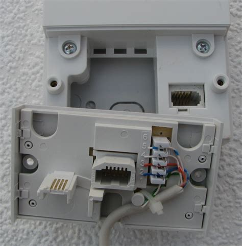 bt wall socket wiring overclockers uk forums