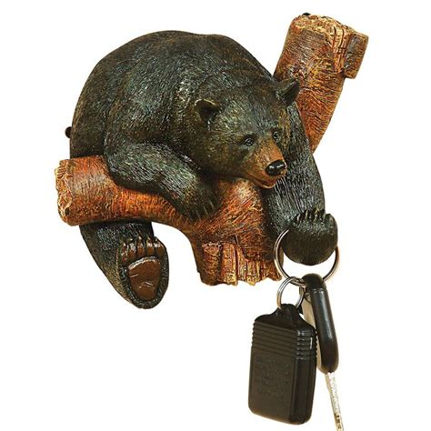 black bear home decor 17 best images about black bear home decor on pinterest