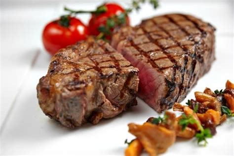 prime steak house prime sirloin steak picture of prime steak restaurant kuala lumpur tripadvisor