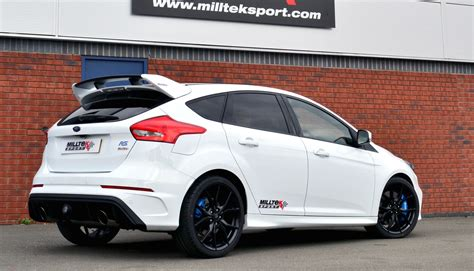 focus rs colors 2016 ford focus rs colors 2018 2019 2020 ford cars