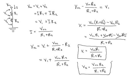 capacitor discharge equation derivation derivation of capacitor voltage equation 28 images rc time constant derivation charging