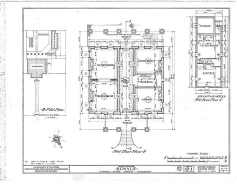 plantation house floor plans shirley plantation house floor plan