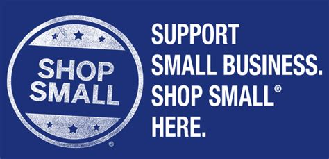 american saturday shopsmall this saturday what s in store