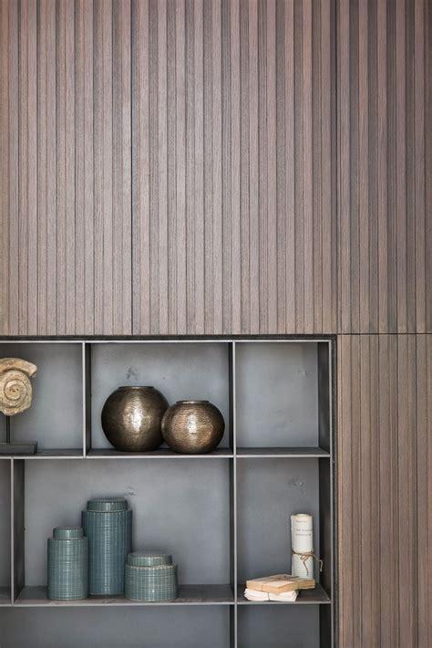 25 best ideas about metal shelves on 25 best ideas about metal shelving on metal