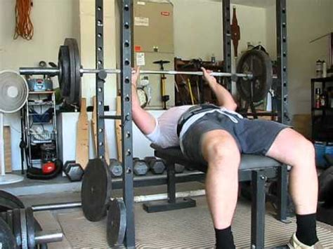 bench press 300 pounds hqdefault jpg