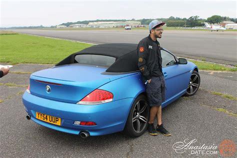 top gear 2014 corvette 2014 corvette test top gear html autos weblog