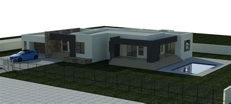 houseplans with pictures house plan mlb 042s 3d house plan designs