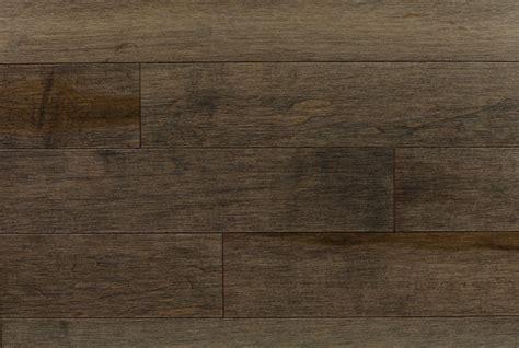 Model Maple Hardwood Flooring Burnaby Vancouver 604 558 1878