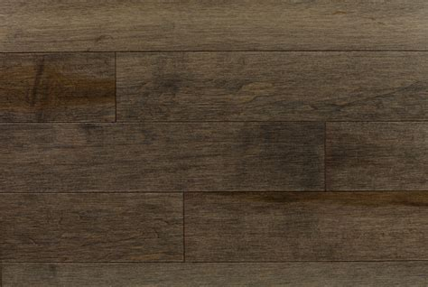 Model Maple Hardwood Flooring Burnaby Vancouver 604 558 1878