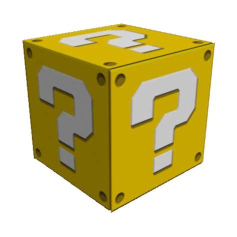mario mystery box l mario mystery box mario t shirt teepublic