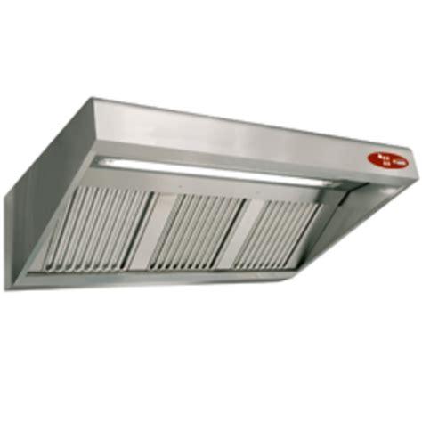d馮raissage hotte cuisine professionnel hotte avec moteur profondeur 900 csl1507vtx