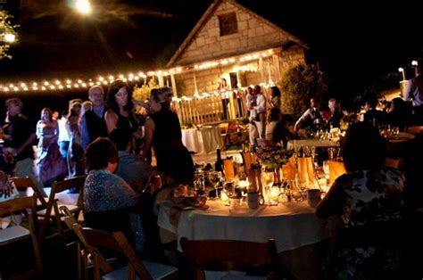 garden wedding venues in temecula ca outdoor wedding in temecula ca temecula creek inn part ii rustic wedding chic