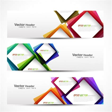 design header paper header design vectors photos and psd files free download