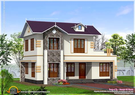 1700 sq ft house plans 28 house plan and elevation 1700 4 bhk kerala house in 1700 square feet